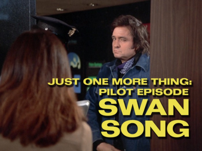 SWANSONG_title