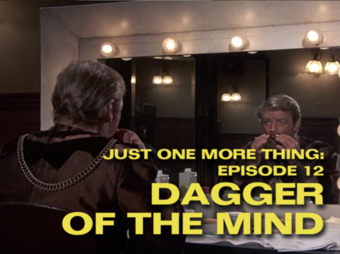 Dagger of the Mind_Ep 12