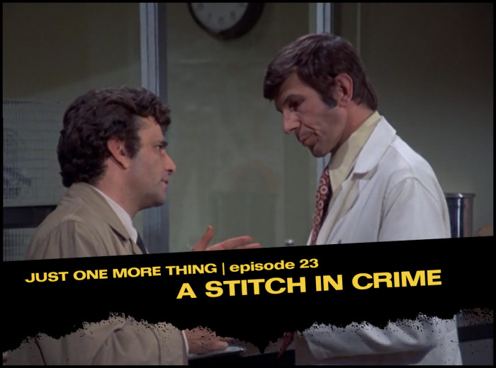 Episode Card_A Stitch In Crime