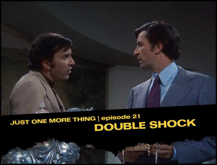 Episode Card_Double Shock