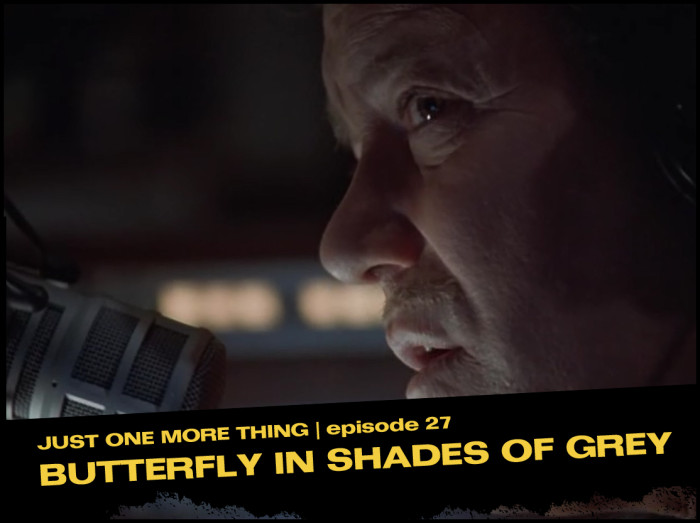Episode Card_Butterfly in Shades of Grey