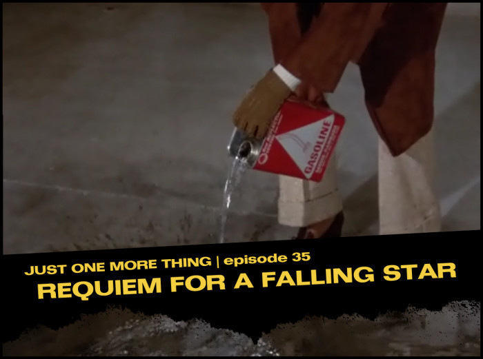 Episode Card_Requiem for a Falling Star