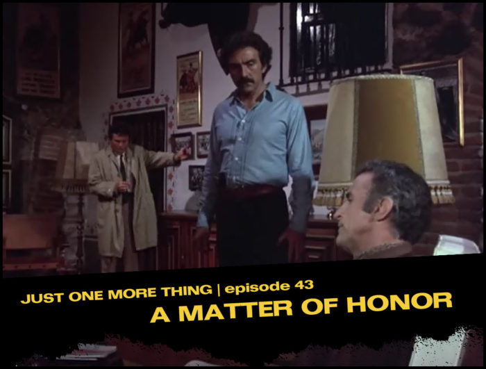 title-card_a-matter-of-honor